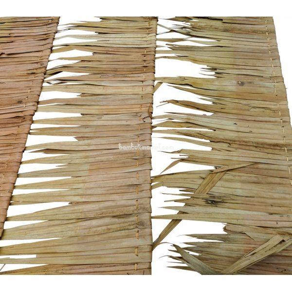 Планшет из листа кокосовой пальмы – фото 3