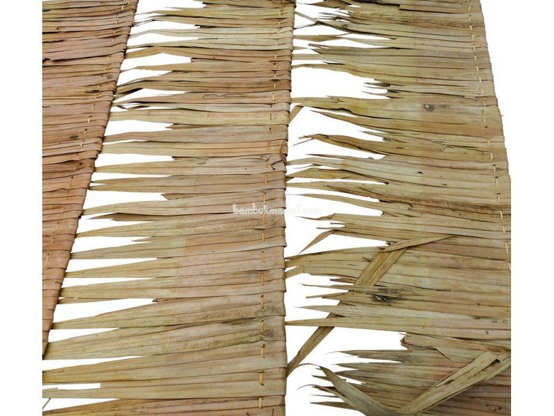 Планшет из листа кокосовой пальмы – фото 5