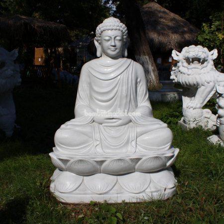 Будда - фото 1