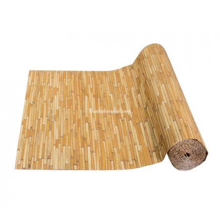 Натуральные обои, бамбук, тростник, C-1038L - фото 1