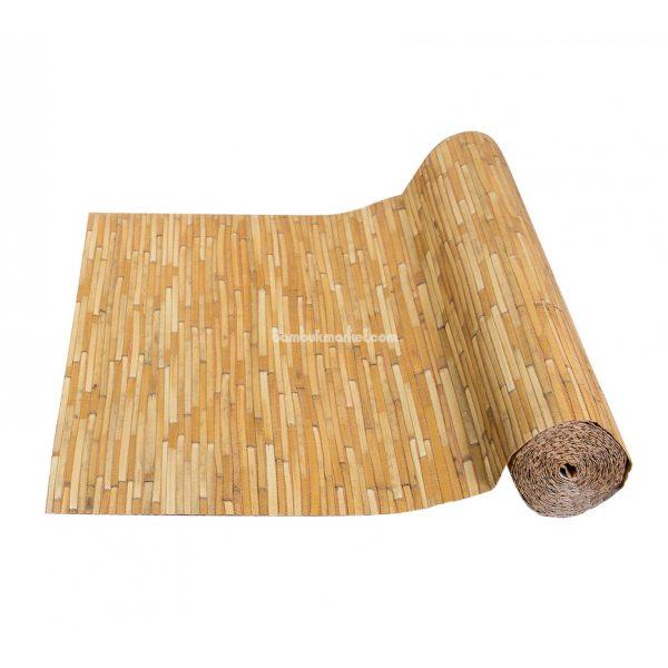 Натуральные обои, бамбук, тростник, C-1038L