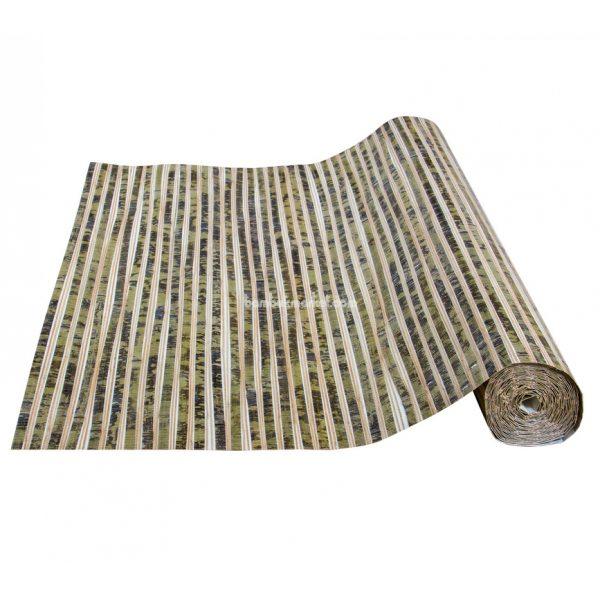 Натуральные обои, бамбук, тростник, D 3009L