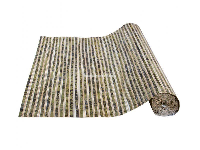 Натуральные обои, бамбук, тростник, D 3009L – фото 2