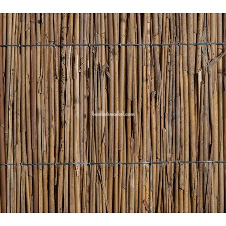 Камышовый мат,1500х1000х20мм - фото 1
