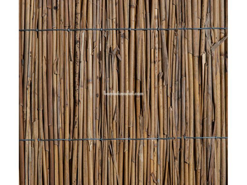 Камышовый мат,1500х1000х50мм – фото 4